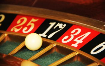 Is there gambling in the video game world, and can you gamble there?