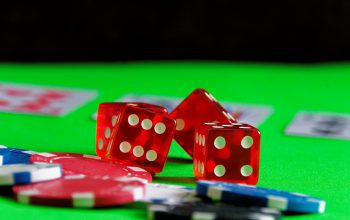 Here is how the power of VR affects the world of Poker